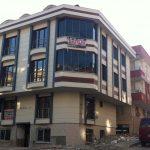 albayrak cam balkon 066526